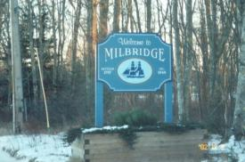 Welcome to Milbridge